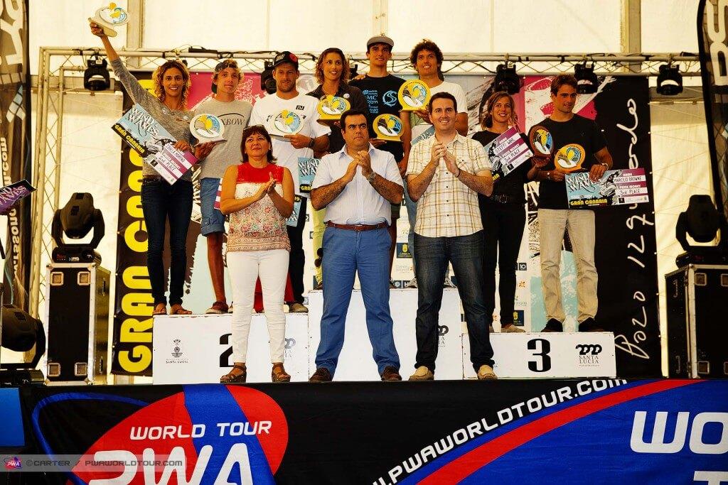 GC14_ls_All_the_winners_Pozo_2014