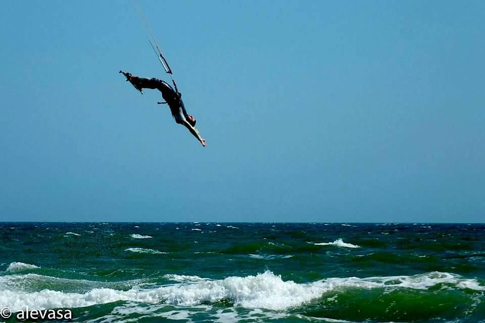 Punta Kite_14