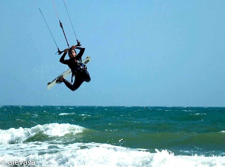 Punta Kite_2_14