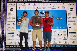 TF14_ls_The_Dunkerbeck-Eyewear_Siam_Park_Tenerife_PWA_World_Cup_winners_
