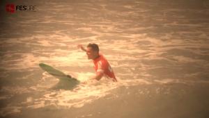 Campeonato europeo de surf junior 2014 isalas azores