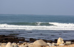 No solo surf. Trip Portugal-11