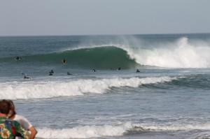 palmar-surf-sabado18