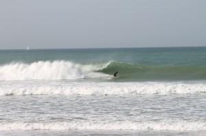 surf-sabado-18