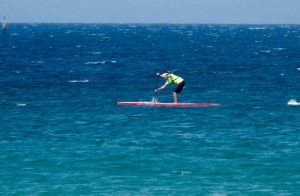 tarifa-sup-race-levante