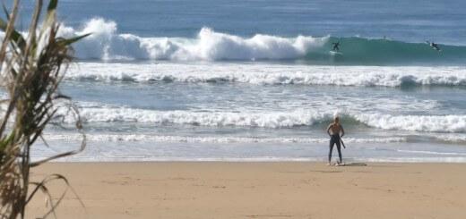 el palmar surf noviembre